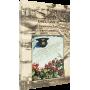 Н. К. Шпилёва, С. П. Елисеев – Книга Памяти Ходынского Поля (люди и самолеты)