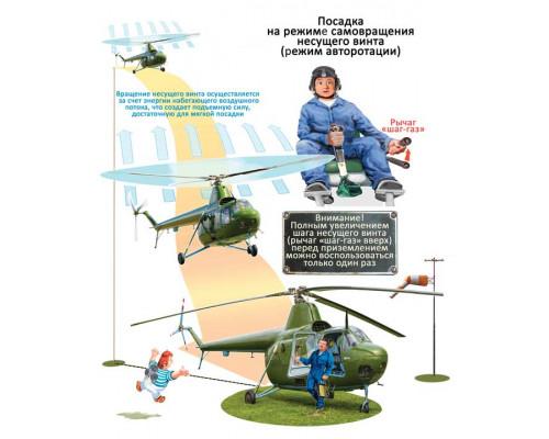 А. В. Сурцуков «Вертикальный взлёт»