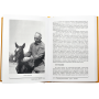 Ю. Н. Кузнецова «Люди. Лошади. Музей»