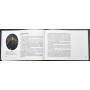 Л. А. Рыльская «Почему Геккерн подменил себя Дантесом? О роли императора Николая I в последних месяцах жизни Пушкина»