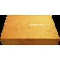 Подарочный набор «Лаоцзы»
