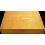 Подарочный набор «Один в лодке, читая Лаоцзы. Трактат о пути и морали»